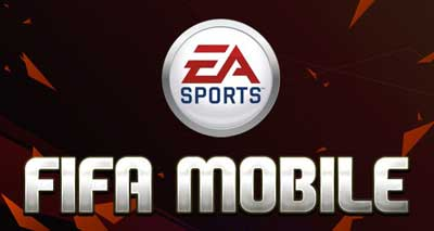 Скачать Fifa 17 Mobile Football 2.1.0 apk ultimate team на андроид
